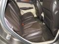 Lincoln MKC Select AWD Magnetic photo #26