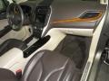 Lincoln MKC Select AWD Magnetic photo #29