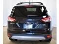 Ford Escape SE 1.6L EcoBoost 4WD Tuxedo Black photo #3