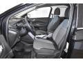Ford Escape SE 1.6L EcoBoost 4WD Tuxedo Black photo #7