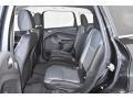 Ford Escape SE 1.6L EcoBoost 4WD Tuxedo Black photo #8