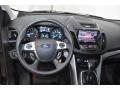 Ford Escape SE 1.6L EcoBoost 4WD Tuxedo Black photo #12