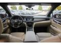 Cadillac XT5 Luxury Red Horizon Tintcoat photo #9