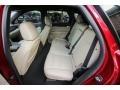 Cadillac XT5 Luxury Red Horizon Tintcoat photo #22