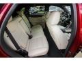 Cadillac XT5 Luxury Red Horizon Tintcoat photo #26