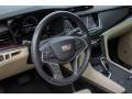 Cadillac XT5 Luxury Red Horizon Tintcoat photo #45
