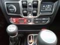 Jeep Wrangler Unlimited Rubicon 4x4 Bikini Pearl photo #26