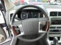 Lincoln MKX AWD White Platinum Tri-Coat photo #25