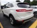 Lincoln MKC Reserve AWD White Platinum photo #2