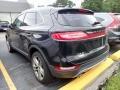 Lincoln MKC Reserve AWD Black Velvet photo #2