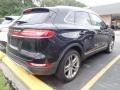 Lincoln MKC Reserve AWD Black Velvet photo #3