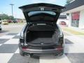 Cadillac XT4 Sport AWD Stellar Black Metallic photo #5