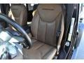 Jeep Wrangler Unlimited Rubicon 4x4 Black photo #12