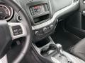 Dodge Journey SE Contusion Blue Pearl photo #10