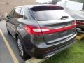 Lincoln MKX Reserve AWD Magnetic Gray photo #2