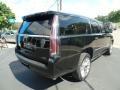 Cadillac Escalade ESV Platinum 4WD Black Raven photo #8