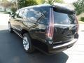 Cadillac Escalade ESV Platinum 4WD Black Raven photo #10