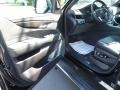 Cadillac Escalade ESV Platinum 4WD Black Raven photo #14