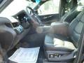 Cadillac Escalade ESV Platinum 4WD Black Raven photo #16