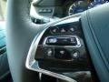 Cadillac Escalade ESV Platinum 4WD Black Raven photo #25