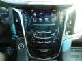 Cadillac Escalade ESV Platinum 4WD Black Raven photo #28