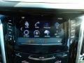 Cadillac Escalade ESV Platinum 4WD Black Raven photo #29
