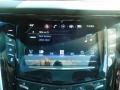 Cadillac Escalade ESV Platinum 4WD Black Raven photo #30