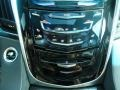 Cadillac Escalade ESV Platinum 4WD Black Raven photo #34