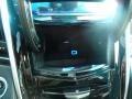 Cadillac Escalade ESV Platinum 4WD Black Raven photo #35