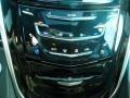 Cadillac Escalade ESV Platinum 4WD Black Raven photo #36
