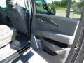 Cadillac Escalade ESV Platinum 4WD Black Raven photo #56