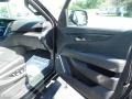 Cadillac Escalade ESV Platinum 4WD Black Raven photo #58