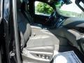 Cadillac Escalade ESV Platinum 4WD Black Raven photo #59