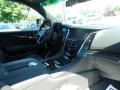 Cadillac Escalade ESV Platinum 4WD Black Raven photo #60