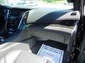 Cadillac Escalade ESV Platinum 4WD Black Raven photo #61