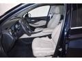 Buick Envision Essence AWD Dark Moon Blue Metallic photo #7