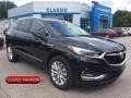 Buick Enclave Preferred AWD Ebony Twilight Metallic photo #1
