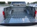 Ford F150 XLT SuperCrew Silver Spruce photo #26