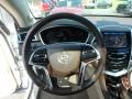 Cadillac SRX Performance Platinum Ice Tricoat photo #23
