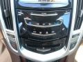 Cadillac SRX Performance Platinum Ice Tricoat photo #26