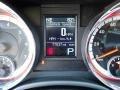 Dodge Durango SXT AWD Bright Silver Metallic photo #20
