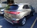 Lincoln MKC Premier Magnetic photo #4