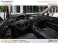 Buick Envision Essence AWD Ebony Twilight Metallic photo #5