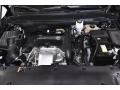 Buick Envision Premium AWD Ebony Twilight Metallic photo #6