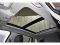 Buick Envision Premium AWD Ebony Twilight Metallic photo #7