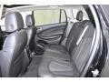 Buick Envision Premium AWD Ebony Twilight Metallic photo #9