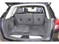 Buick Envision Premium AWD Ebony Twilight Metallic photo #10