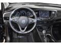 Buick Envision Premium AWD Ebony Twilight Metallic photo #13