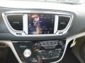 Chrysler Pacifica Touring Jazz Blue Pearl photo #17