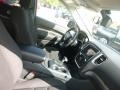 Dodge Durango SXT AWD DB Black photo #9